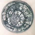 amonite large bowl<br />£120