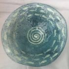 fish swirl large bowl<br />£120