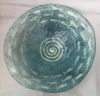 large fish swirl bowl<br />£120